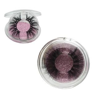 Other - 3D Mink Lashes Extra Long